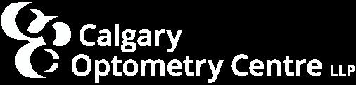 Calgary Optometry Centre LLP